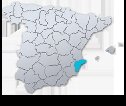 rencontres Costa Blanca Espagne pop en ligne datant