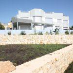 Web Villa Olga14
