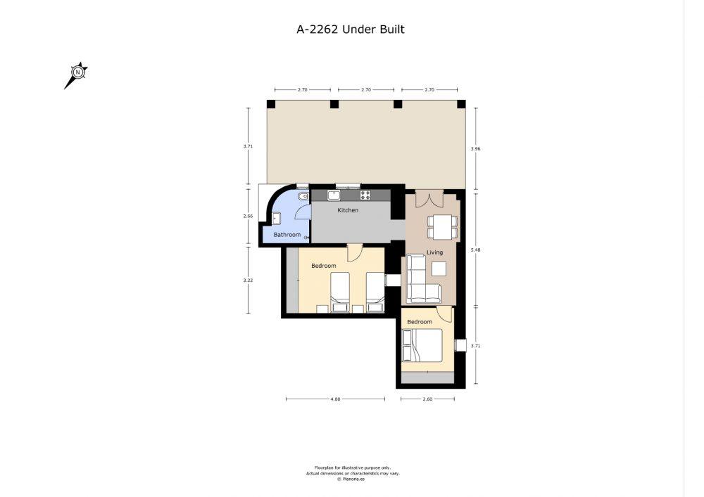 A-2262 UB_page-0001
