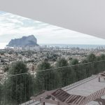 terraza_final-Editar