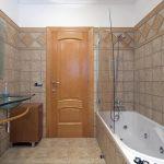 C14 baño 1