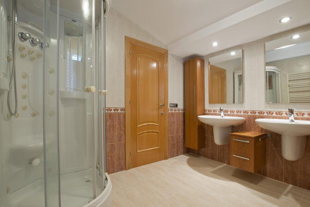 C14 baño 2
