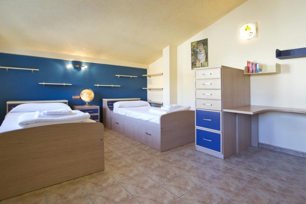 C14 dormitorio 3
