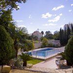 C14 foto piscina