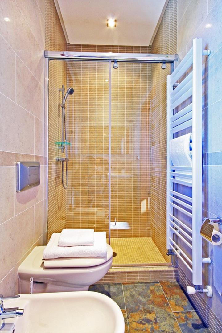 C19 baño 4
