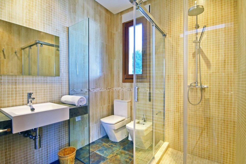 C19 baño plato ducha