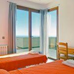 C19 dormitorio3