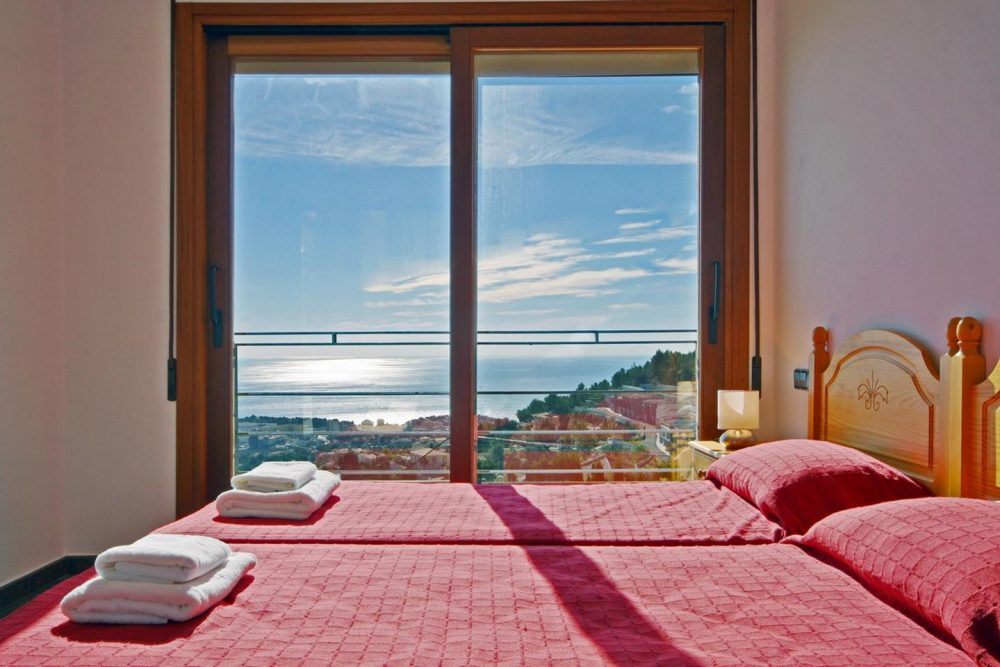 C19 dormitorio4