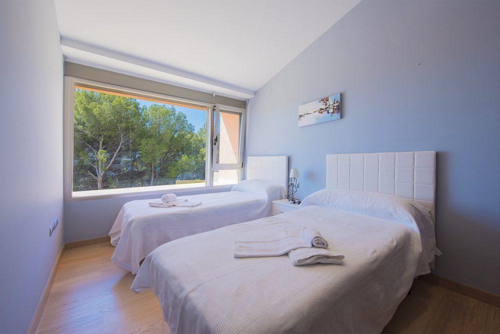 dormitorio 3 b