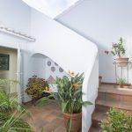 villa-floral-3