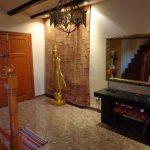 10 entrance area Finca for sale in Benissa