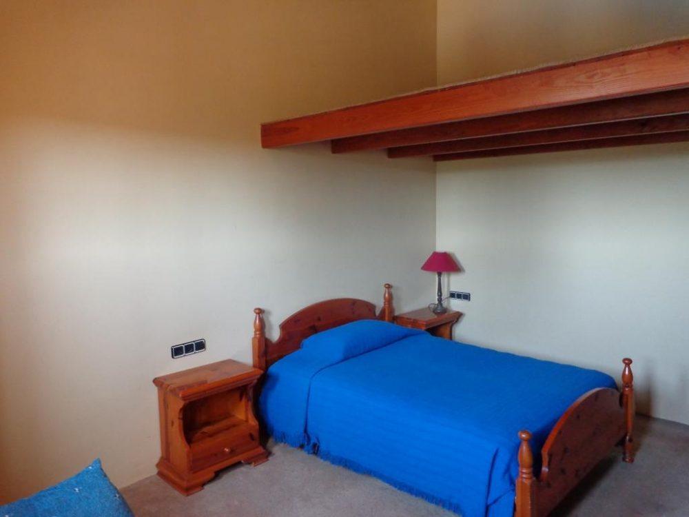 11 bedroom Finca for sale in Benissa