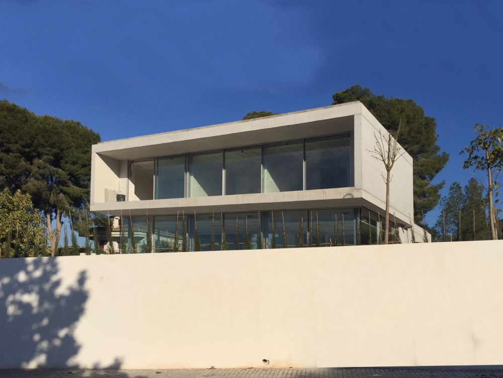 new foto el portet design villa for sale outside 2 – 12-02-2018
