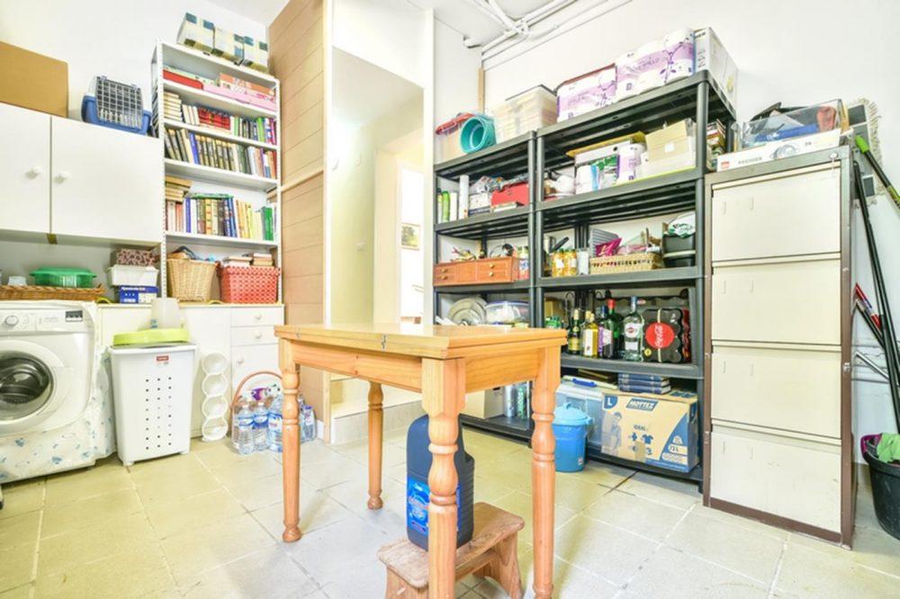 art-home-pro-es (8) (Copy)