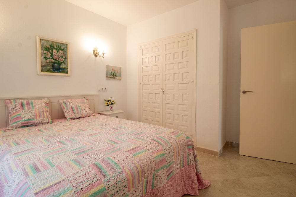 2º Dormitorio 1