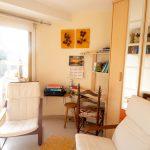 Fabiola C4, Dormitorio.2.1_1