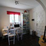 Oficina+