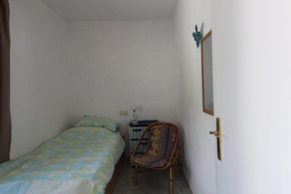 2ª Habitación (2)