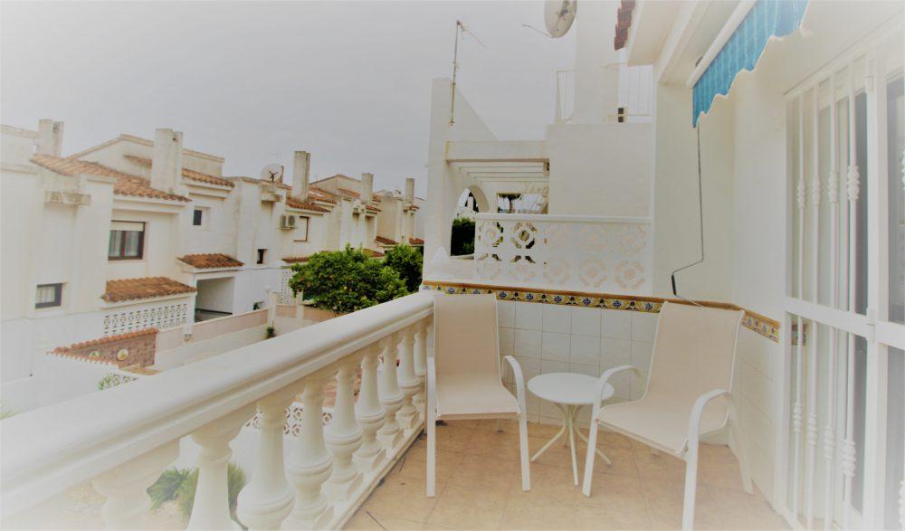 Balcón Hab