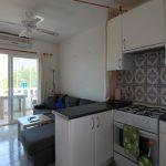 Cocina Salón 1