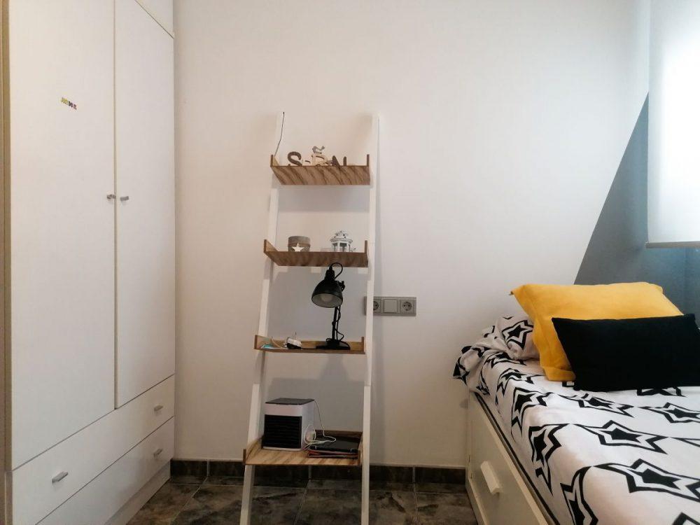 10.Portalet_Dormitorio sec