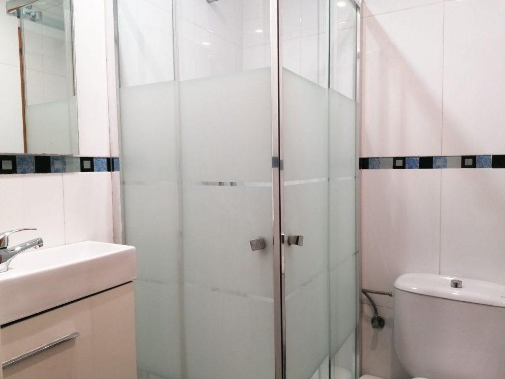 12.Portalet_Cuarto de baño