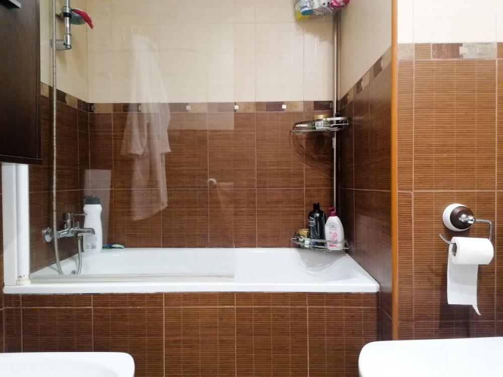 13.Portalet_Cuarto de Baño