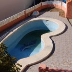 5 piscina vista arriba