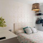 7.Portalet_Dormitorio pral