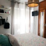 8. Portalet_Dormitorio pral