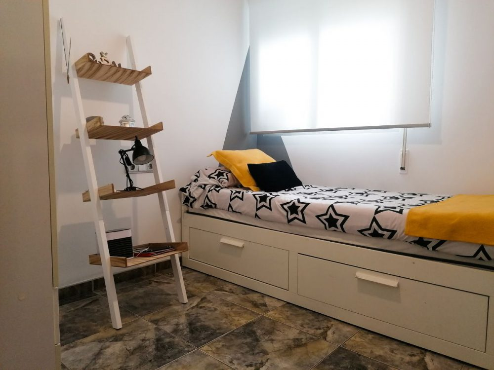 9. Portalet_Dormitorio sec