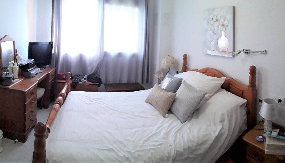 16-bedroom1