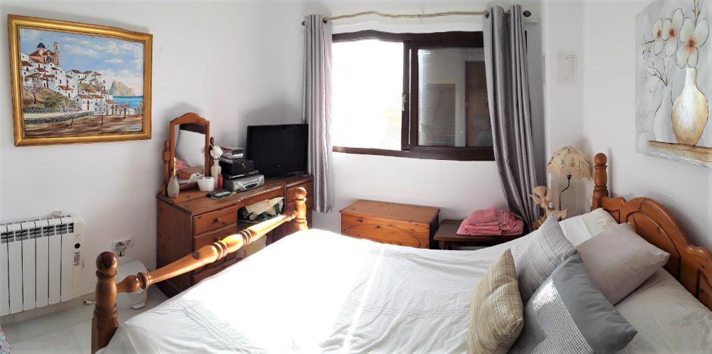 17a- bedroom2