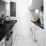 9-kitchenpanaramic – Copy