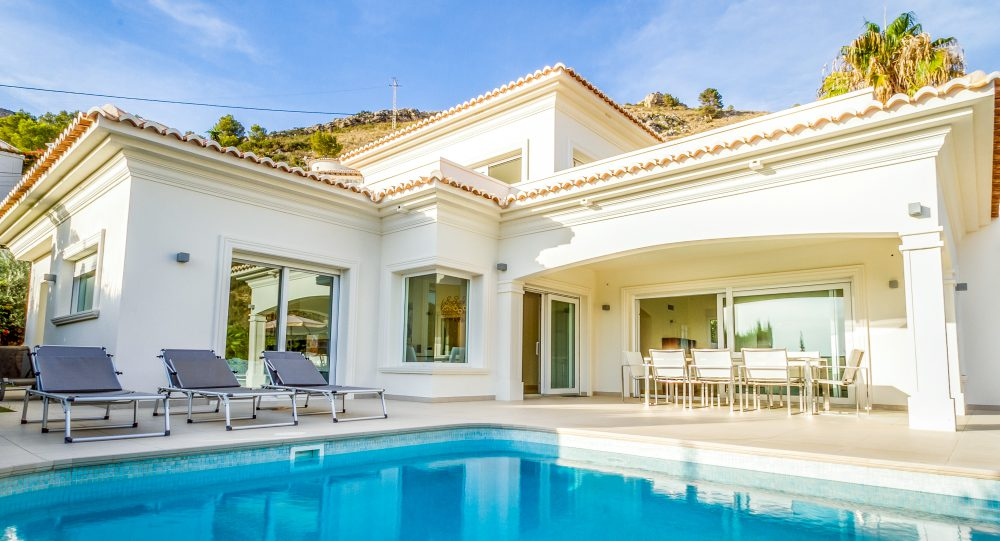 Copia de El Portet-Jetvillas-Real-Estate 1