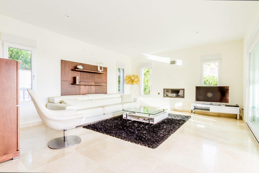 Copia de El Portet-Jetvillas-Real-Estate (12 of 38)