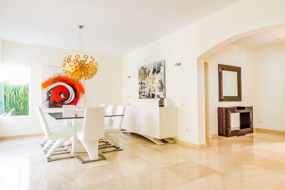 Copia de El Portet-Jetvillas-Real-Estate (16 of 38)