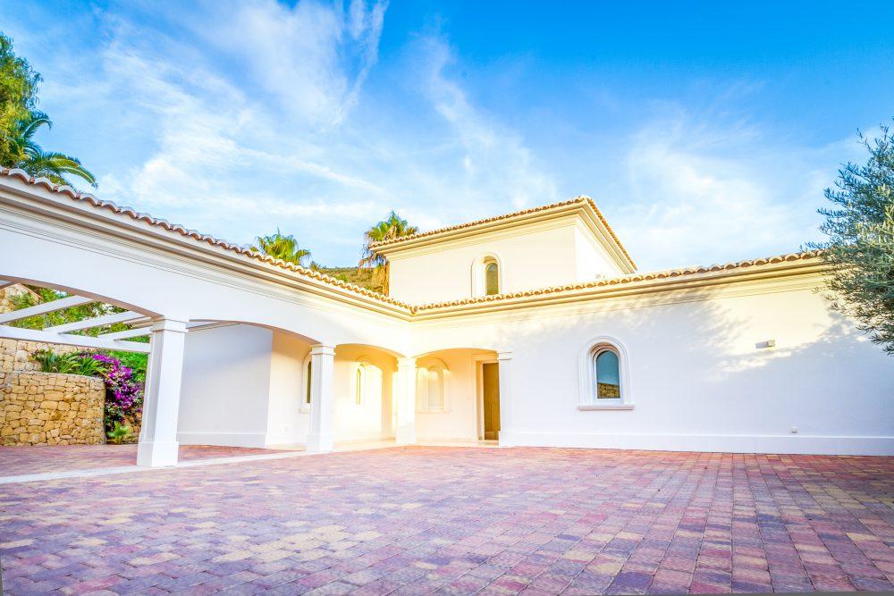 Copia de El Portet-Jetvillas-Real-Estate (2 of 38)