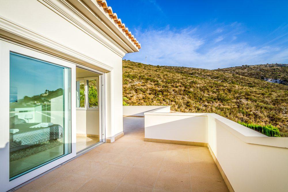 Copia de El Portet-Jetvillas-Real-Estate (20 of 38)
