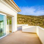 Copia de El Portet-Jetvillas-Real-Estate (20 of 38)