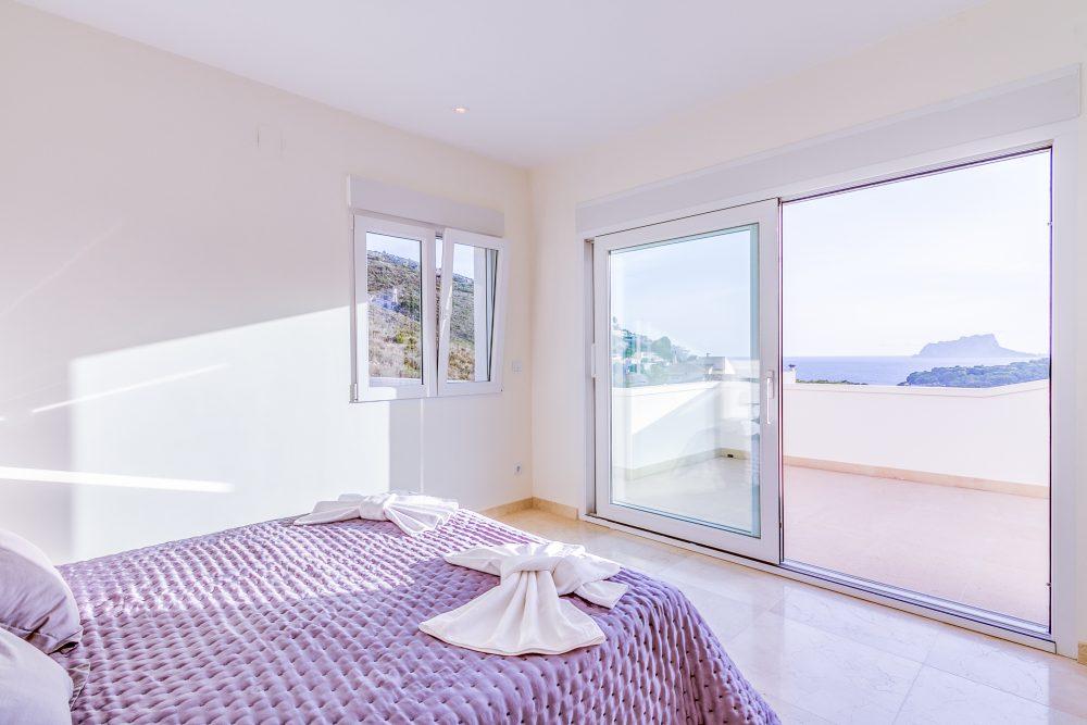 Copia de El Portet-Jetvillas-Real-Estate (21 of 38)