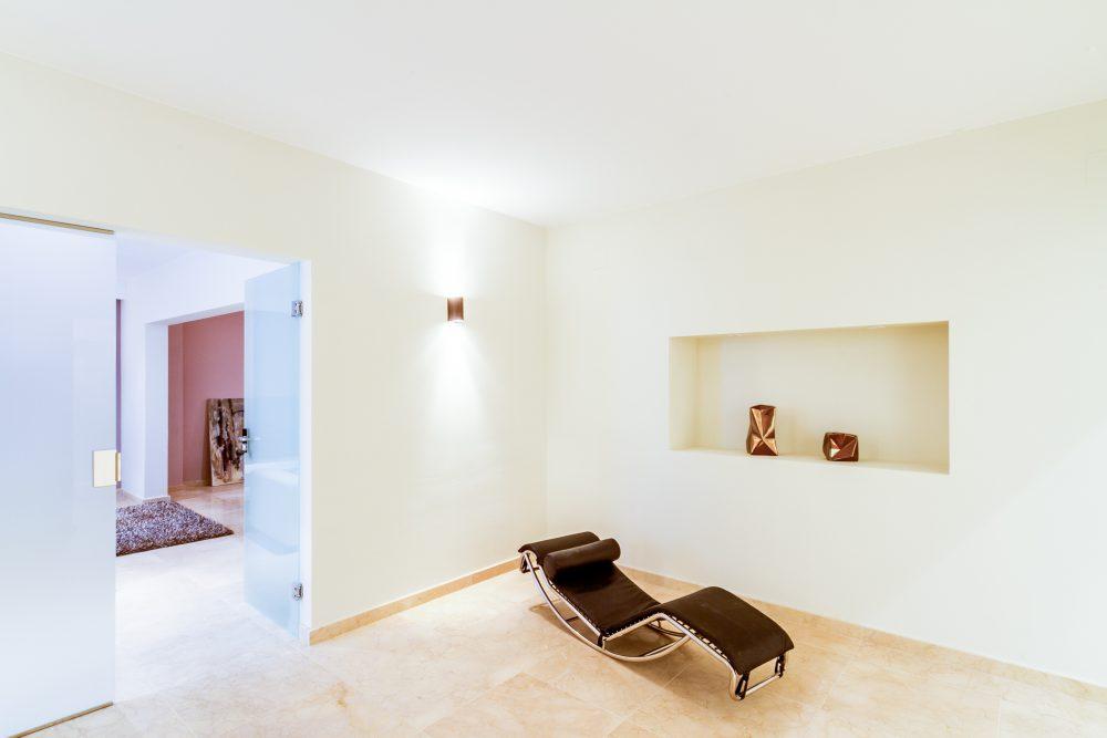 Copia de El Portet-Jetvillas-Real-Estate (22 of 38)