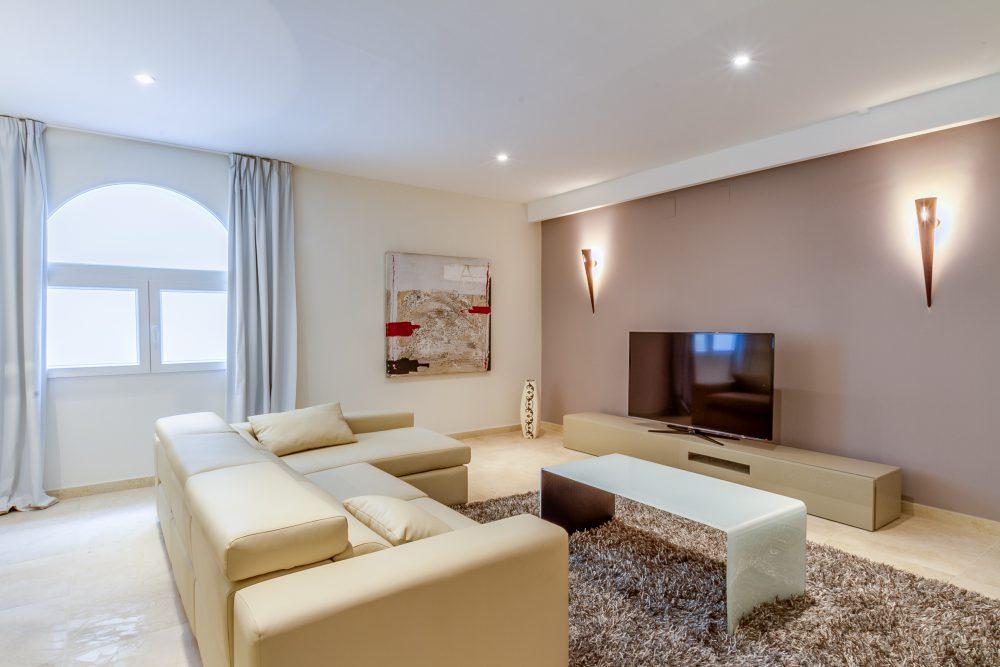 Copia de El Portet-Jetvillas-Real-Estate (25 of 38)