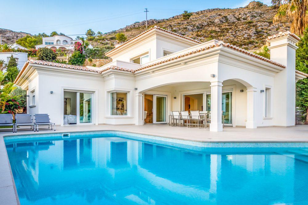 Copia de El Portet-Jetvillas-Real-Estate (3 of 38)