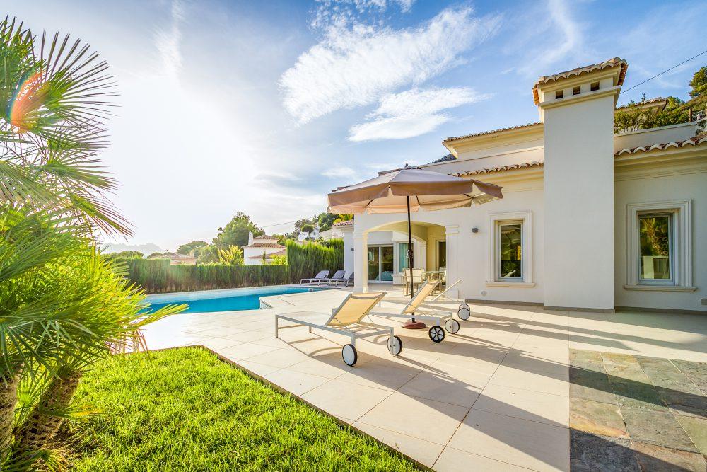 Copia de El Portet-Jetvillas-Real-Estate (4 of 38)