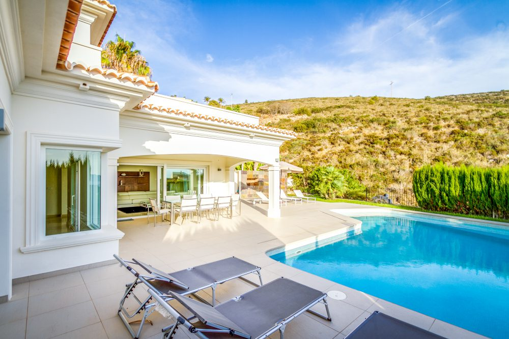 Copia de El Portet-Jetvillas-Real-Estate (7 of 38)