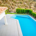 Copia de El Portet-Jetvillas-Real-Estate (9 of 38)