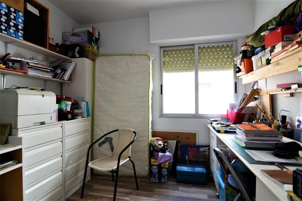 Oficina3ª Hab