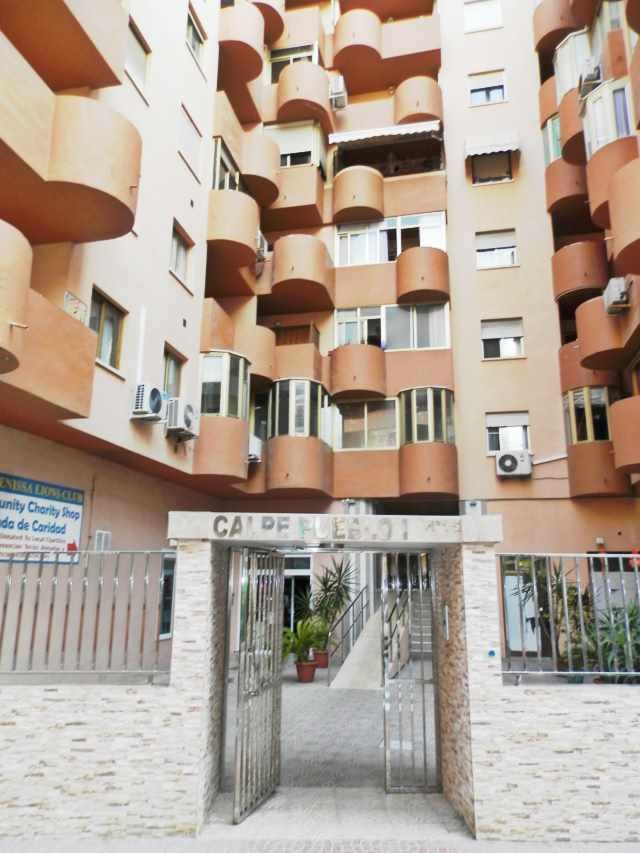 foto edificio