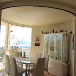 mesa blanca vistas